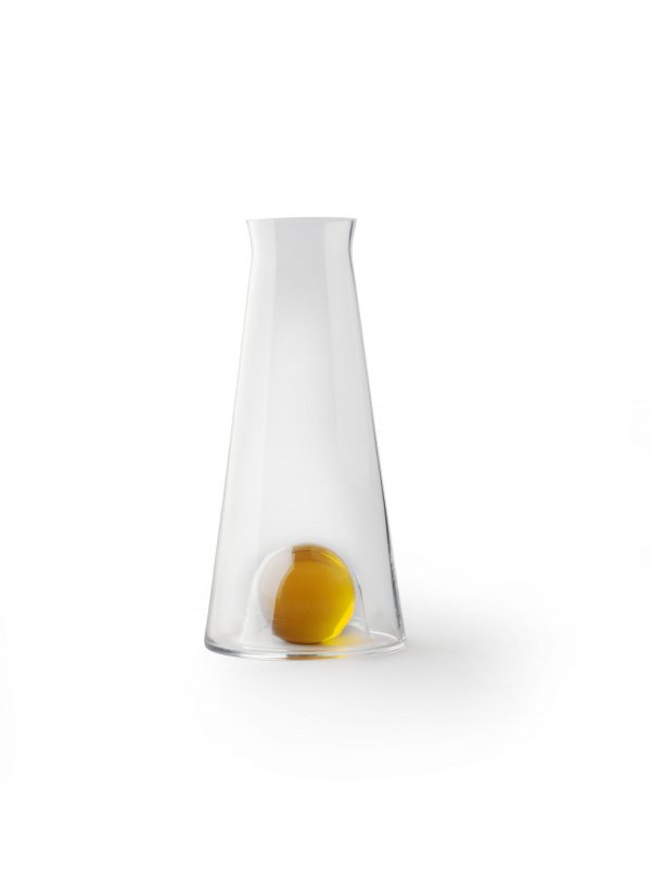 Design House Stockholm Fia carafe