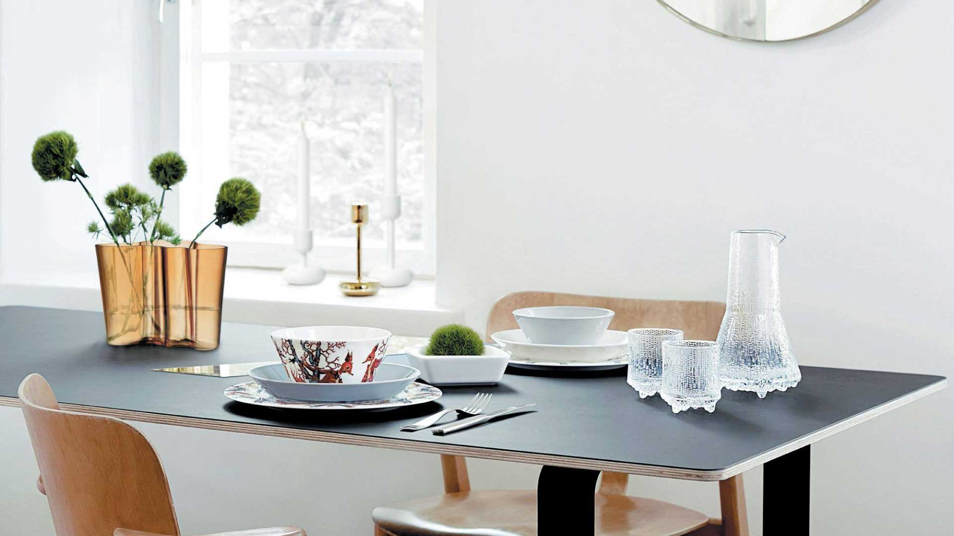 Nio & Elva Sneek Iittala dealer Friesland