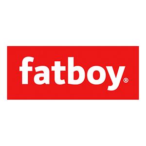Nieuwe Zitzak Fatboy.Nio Elva Sneek Fatboy Dealer Friesland
