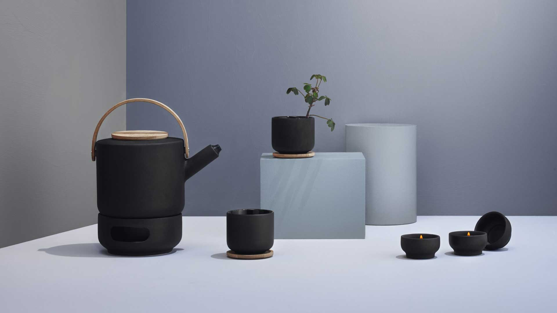 Stelton dealer Friesland